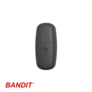 mistgenerator bandit 320