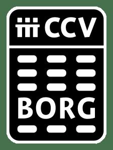 CCV BORG