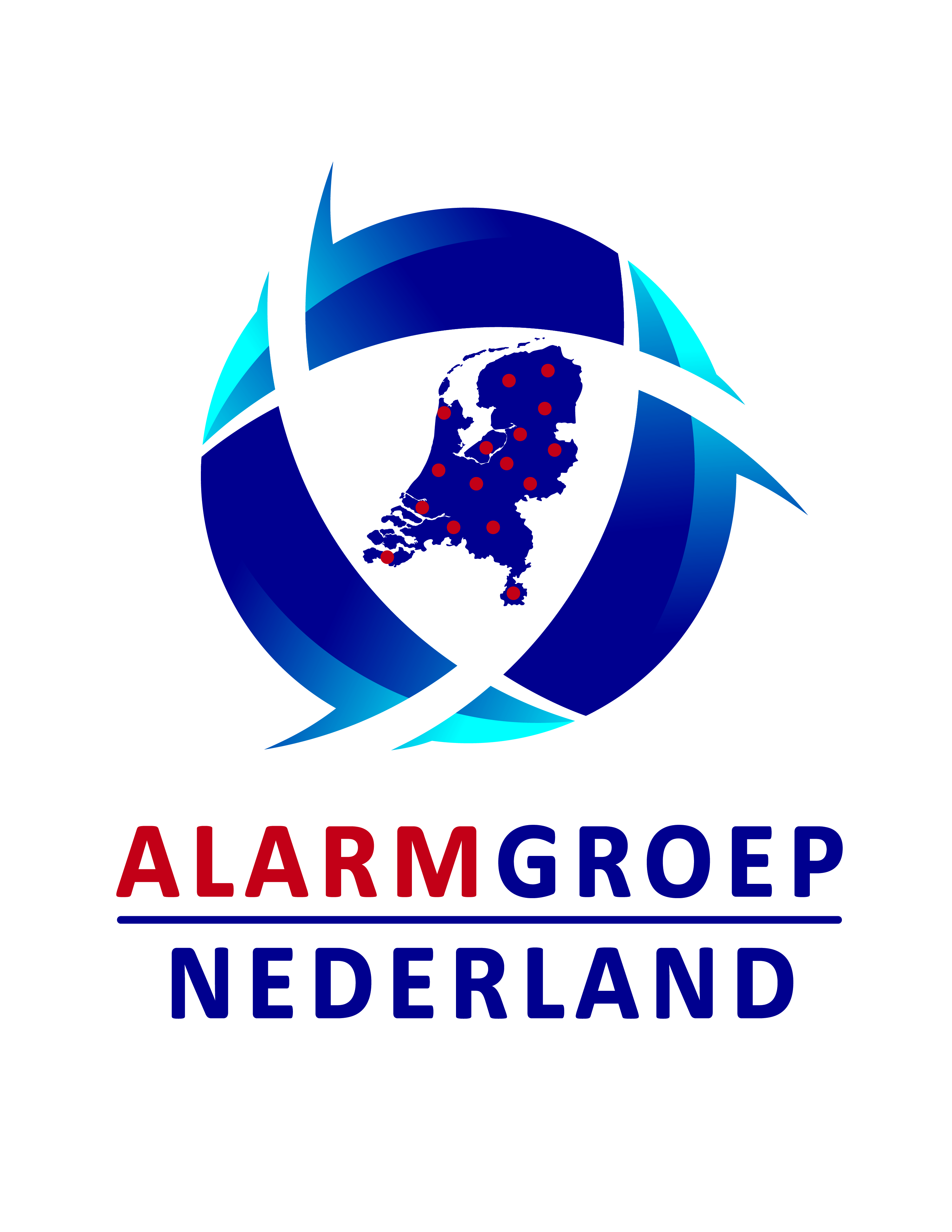 Alarmgroep Nederland